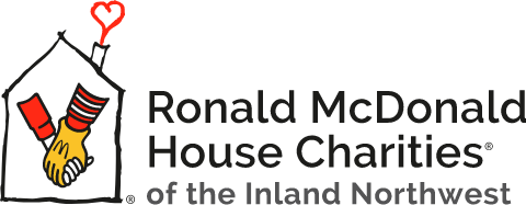 Class of 2020 - Ronald McDonald House