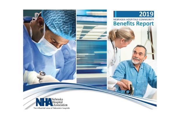 2019 Community Benefits Report