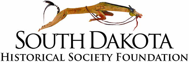 South Dakota Historical Society Foundation