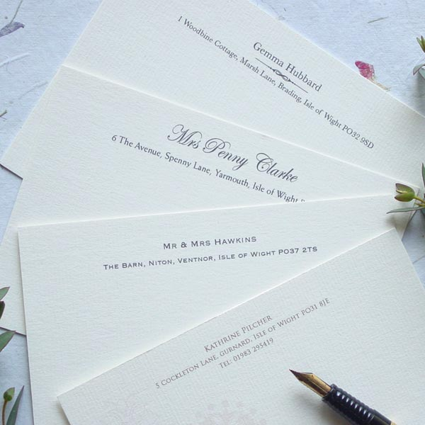 personal stationery1