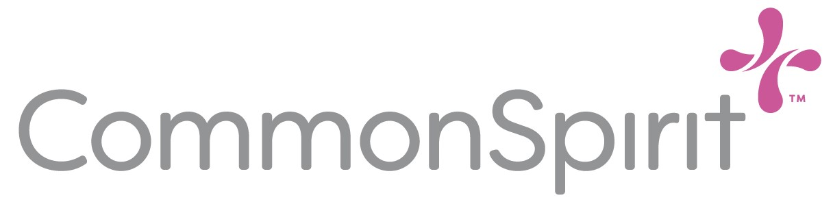 CommonSpirit Health logo