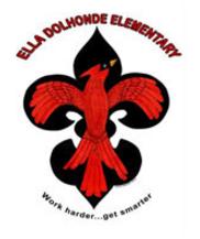 Ella Dolhonde Elementary School