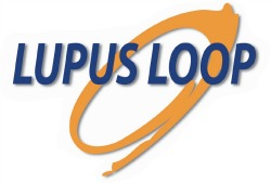 2017 Lupus Loop
