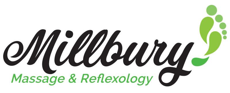 Millbury Massage and Reflexology