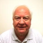Jim Helms, Senior Program Director
