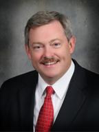 Glenn Van Velson, North Platte