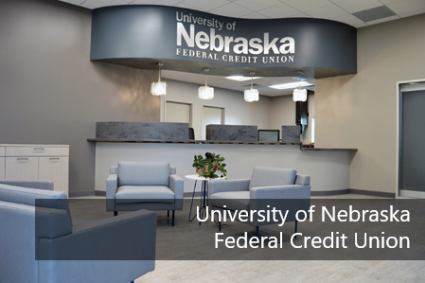 University of Nebraska Federal Credit Union - Kearney