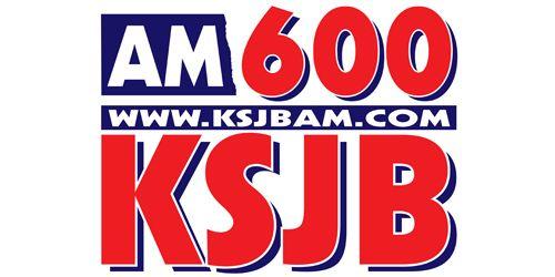 KSJB Radio
