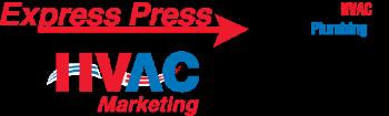 Express Press- HVAC