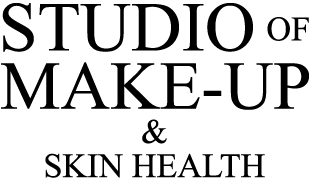 Studio of Makeup