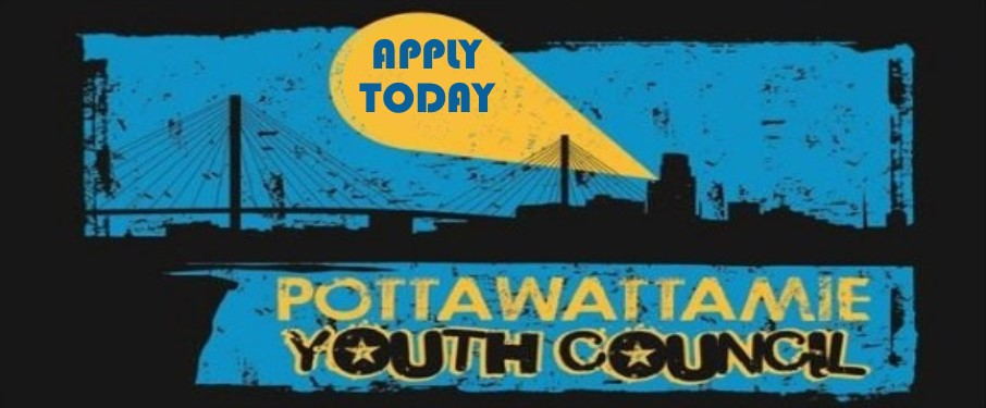 PYC Apply for Membership