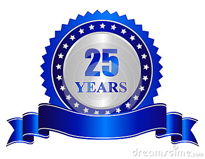SERVING FAMILIES IN NASSAU COUNTY FOR 25 YEARS!