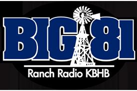 Big 81 Radio