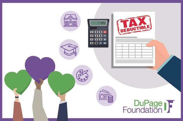 Tax-Wise Tips and Reminders for 2020 Year-End Charitable Giving