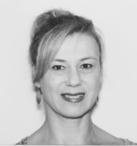 Karen Pascual