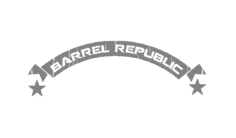 Barrel Republic