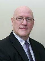 Jim Hamer | Director of Spinal Cord Injury Programs, DP Clinical