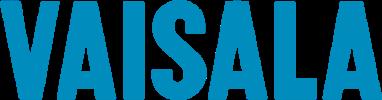 Vaisala Small