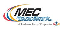 McLean Electric Cooperative, Inc.