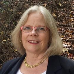 Susan Haine