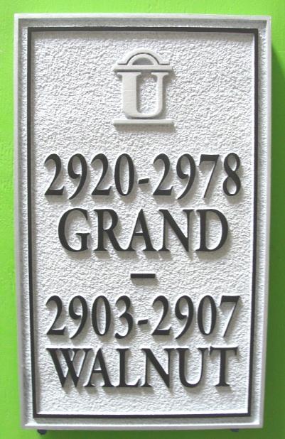H17032