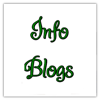 Helpful Information Blogs