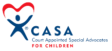 National CASA Association - Podcasts