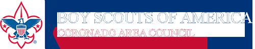 Coronado Council