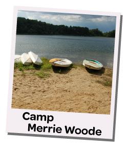 Camp MW