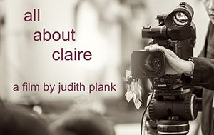 """All About Claire"""
