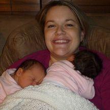Humility in Breastfeeding
