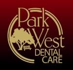 Park West Dental