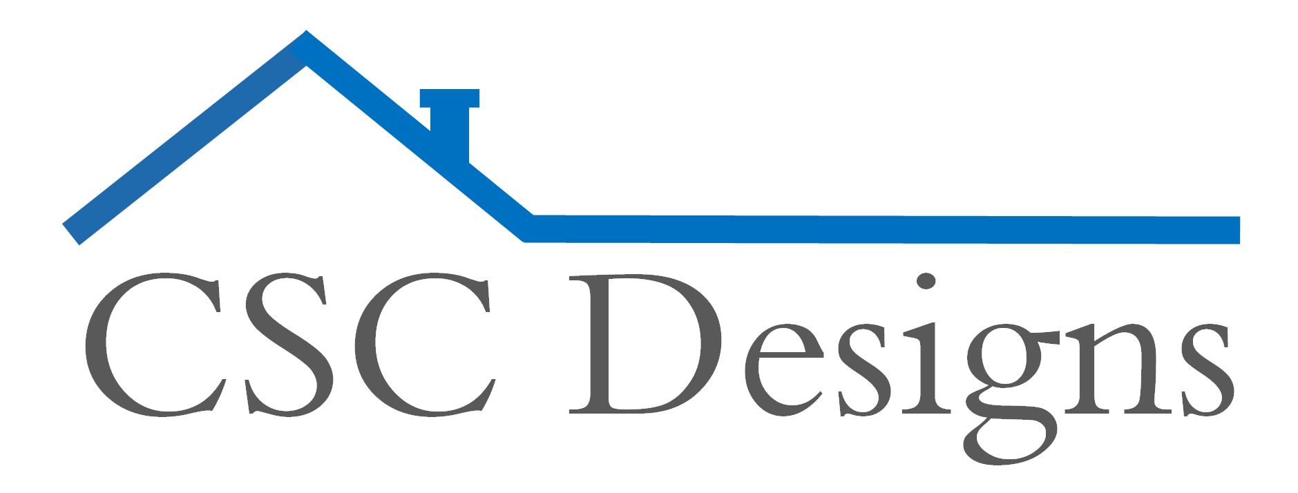 CSC Designs - Catherine Cote