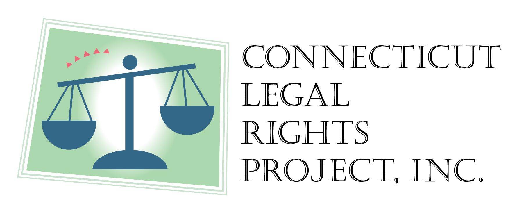 CT Legal Rights Project
