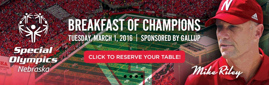 Breakfast of Champions 16