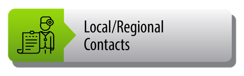Local Health Department Contact Information