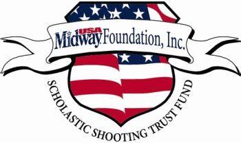 MidwayUSA Foundation Inc.