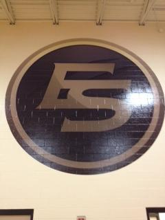 ES School Logo 2