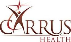 Carrus Health