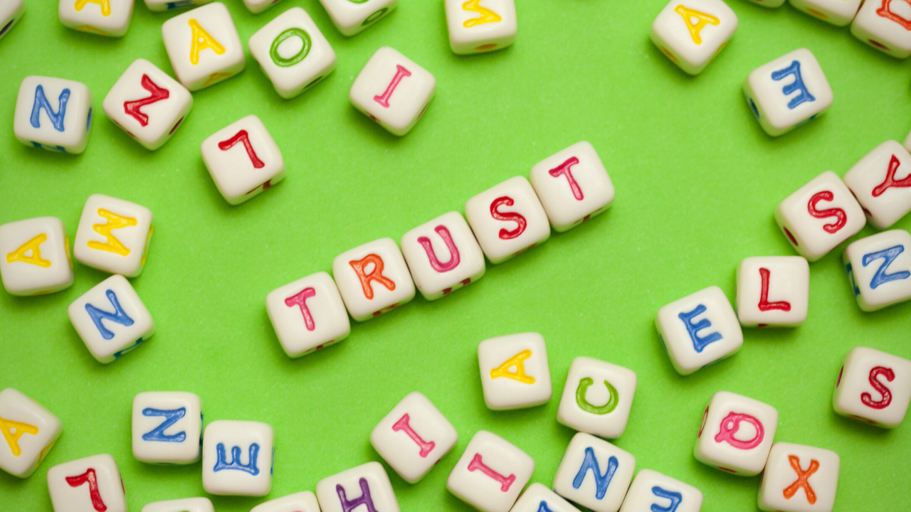 Learn How to Build Supporter Trust with Fundraising Compliance