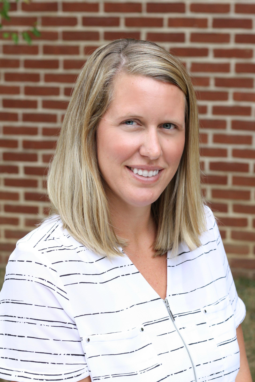 Jenna Kinsler