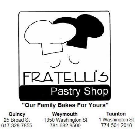 Fratellis Pastry Shop