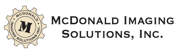 McDonald Imaging Solutions Inc