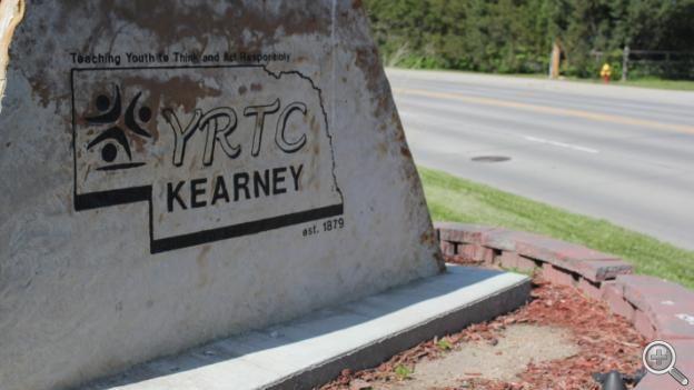 YRTC Felony Assault Bill Stuck in Judiciary Committee