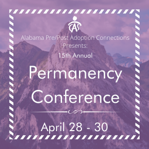 15th Annual Permanency Conference (Virtual)