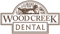 Wood Creek Dentl