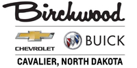Birchwood Chevrolet