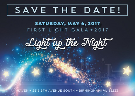 Join us for a great evening!