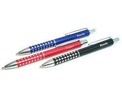 Starlight Pens