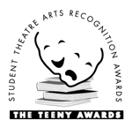 12th Annual TEENY AWARDS CEREMONY